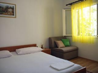 Apartment Garden-  Villa Sofija - Supetar vacation rentals