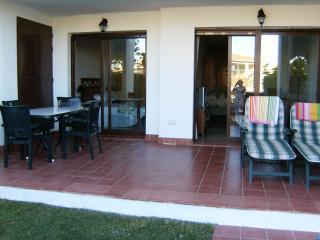 2 Bedroom ground floor luxury appt in Vera Playa - Vera vacation rentals