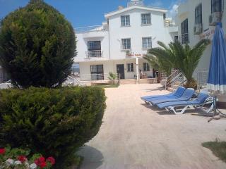 Turkish Delight Villas - Altinkum vacation rentals