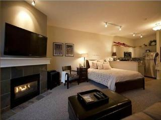 Market Pavilion 318 - Newly renovated and centrally located with free parking - Whistler vacation rentals