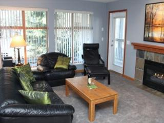 Stoney Creek Northstar 122 -  1 bedroom condo in Whistler Village - Whistler vacation rentals