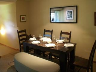 Stoney Creek Sunpath 26 - Deluxe 3 bedroom, village location, private hot tub - Whistler vacation rentals