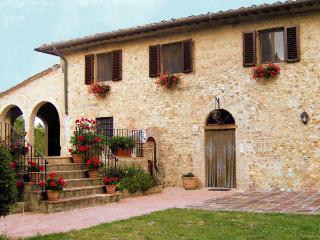 Casa Lori - Tavarnelle Val di Pesa vacation rentals