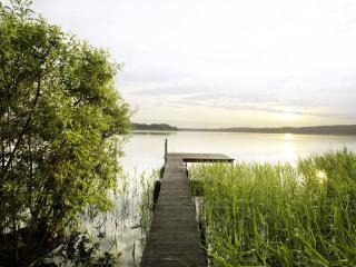 elisabeth am see® - an exclusive refuge - Schwielowsee vacation rentals