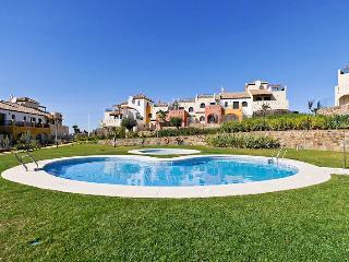 Casa Magnolia - Ayamonte vacation rentals