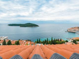 Rooms Raic - Studio Olive - Dubrovnik vacation rentals