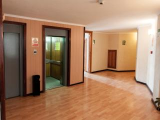 NON-SMOKING STUDIO! - Golf del Sur vacation rentals