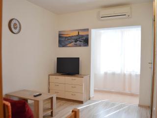 IVICA  VOŠTARNICA - Zadar vacation rentals