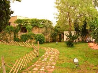 Caseggiato dello Scirocco - Palermo vacation rentals