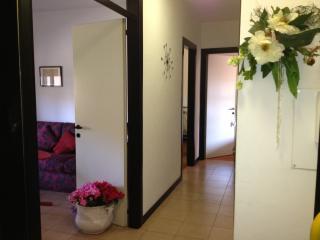 casa vacanze - Montecatini Terme vacation rentals