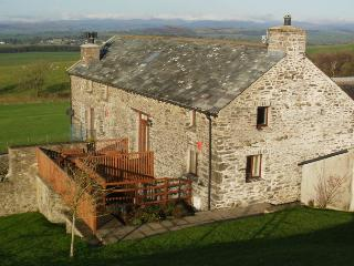 Swallow Barn - Kendal vacation rentals