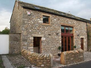 Bull Barn at Kirkby Malham - Kirkby Malham vacation rentals