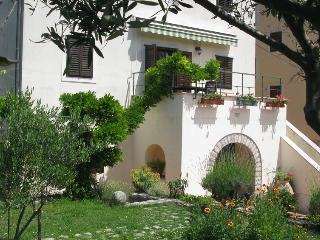 House Lana - Osor vacation rentals
