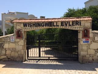 Wishing Well Evleri Yalikavak Bodrum Mugla Turkey. - Yalikavak vacation rentals