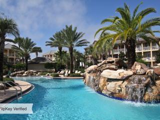Luxury Destin Vacation Home - Destin vacation rentals