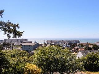 Nye Beach Lookout - Newport vacation rentals