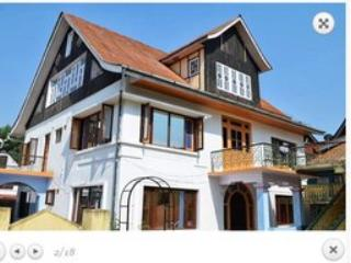 Kashmirtrip - Srinagar vacation rentals