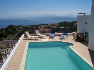 Villa Marika - Kefalas vacation rentals