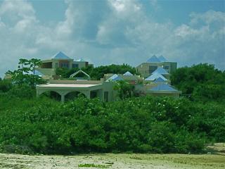 Mangrove Villa - Sandy Ground vacation rentals