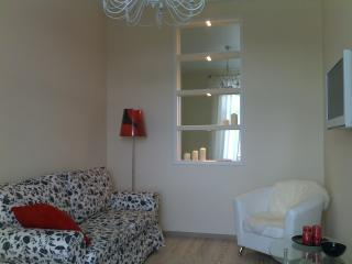 Centre: 2 min from Nevsky - Saint Petersburg vacation rentals