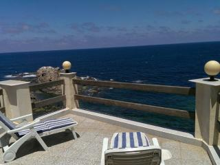 La Calanque - Ain Benian vacation rentals