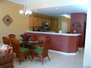 VILLAS OF OCEAN GATE - CONDO #208 - Avon vacation rentals