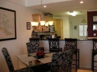 VILLAS OF OCEAN GATE - CONDO #303 - Avon vacation rentals
