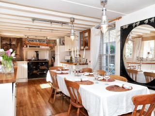 Brunswick Cottage - Bath vacation rentals