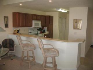 VILLAS OF OCEAN GATE - CONDO #308 - Avon vacation rentals
