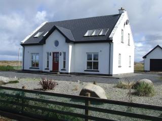 Rua Na Sionnach - Louisburgh vacation rentals