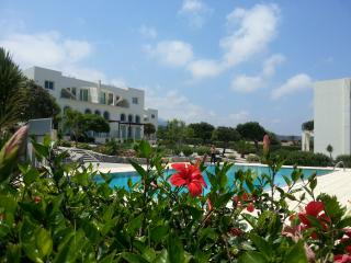 Luxury Apartment to rent in Esentepe-Bahceli - Bahceli vacation rentals