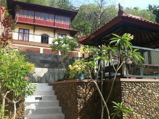 Villa Mataano - Senggigi vacation rentals