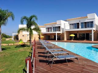 Casa Alto De Patroves F - Patroves vacation rentals