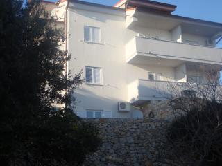 Apartment Zrce - Novalja vacation rentals