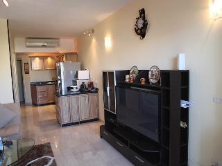 erikas-bijou  Palma Resort - Hurghada vacation rentals
