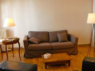Bel Appartement Tours-Théâtre - Tours vacation rentals