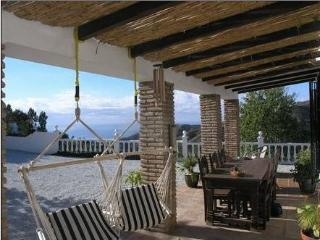Casa Abajo - Competa vacation rentals