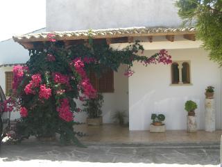 CA NA MARIA - Santanyi vacation rentals