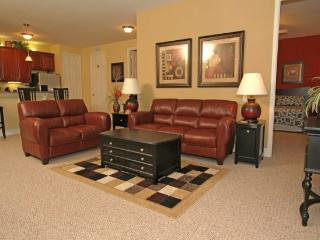 Vista Cay - 2BD/2BA Monterey Condo - Sleeps 4 - Gold - E208 - Orlando vacation rentals
