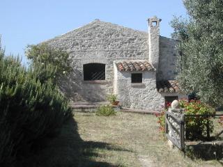 Fondo San Fili - Cropani vacation rentals