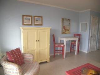 Oceanside Villa/100 YRDS To Beach/Great Ocean View - Hilton Head vacation rentals