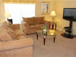Seven Dwarfs - Town Home 4BD/3BA - Sleeps 8 - StayBasic - Plus - N422 - Kissimmee vacation rentals