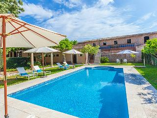 Son Pons - Soller vacation rentals