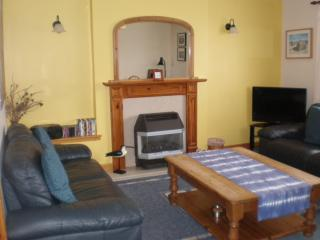 Firthview Cottage Lossiemouth - Lossiemouth vacation rentals