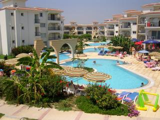 Vacation Rental in Bogaz