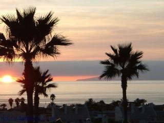 Pelinor-Bahia de los Menceyes - Palm-Mar vacation rentals