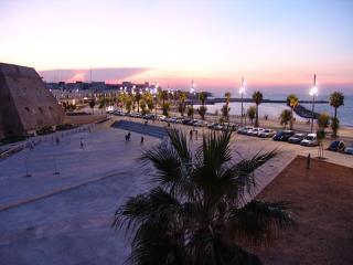 La Polena - Mola di Bari vacation rentals