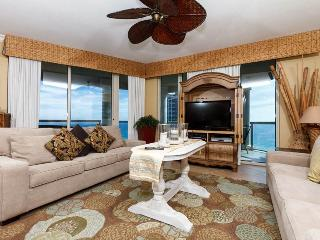 Portofino Island Resort 2-1604 - Pensacola Beach vacation rentals