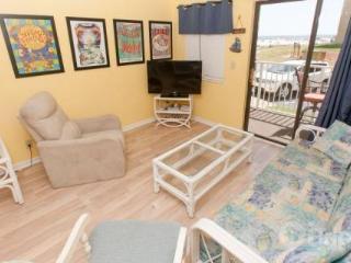 Gulf Shores Plantation East 3110 - Fort Morgan vacation rentals