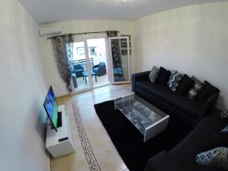 Appartement de Luxe, Saidia, HolidaySaidia - Saidia vacation rentals